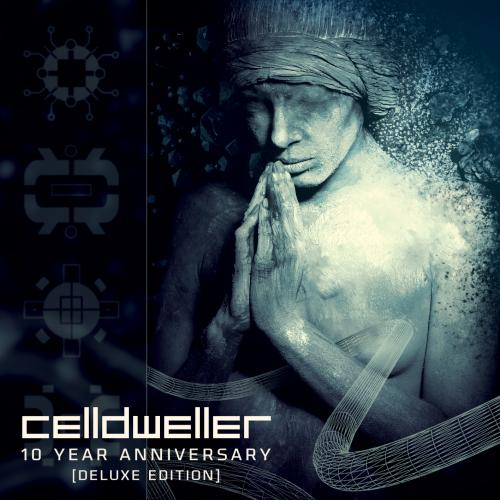 release of the week : Celldweller – 10 Year Anniversary Edition