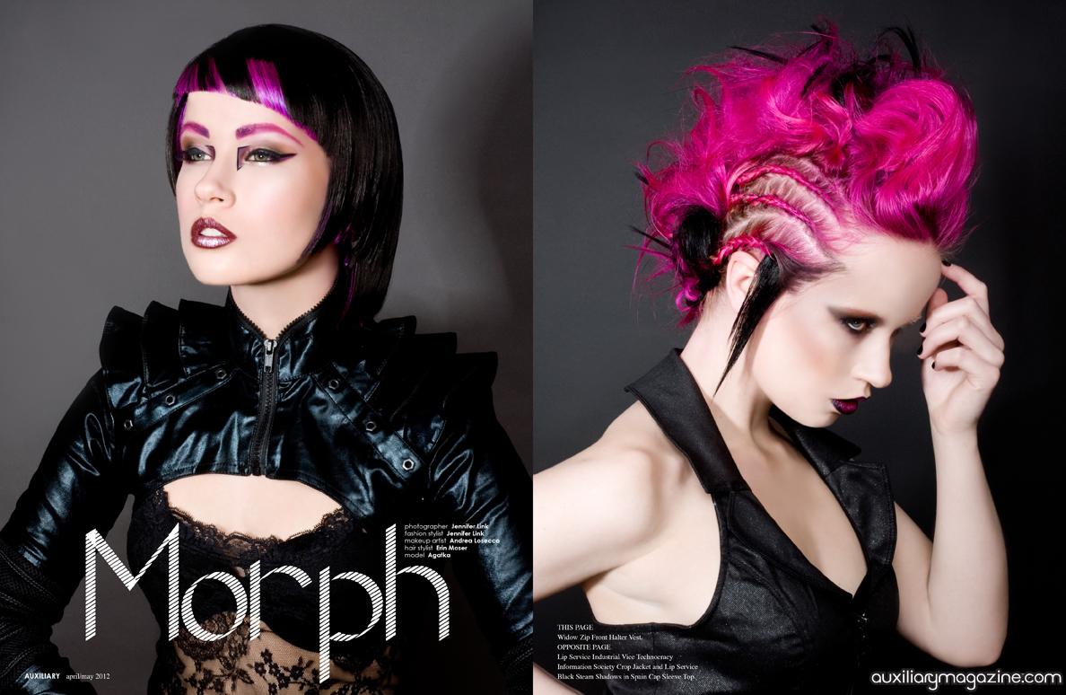 Aux21_Morph12 - Copy