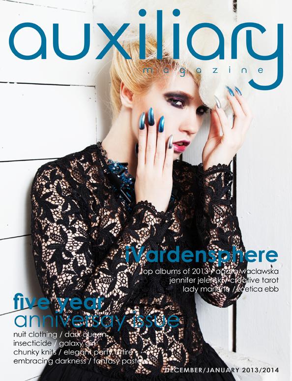 Aux31_Cover - Copy