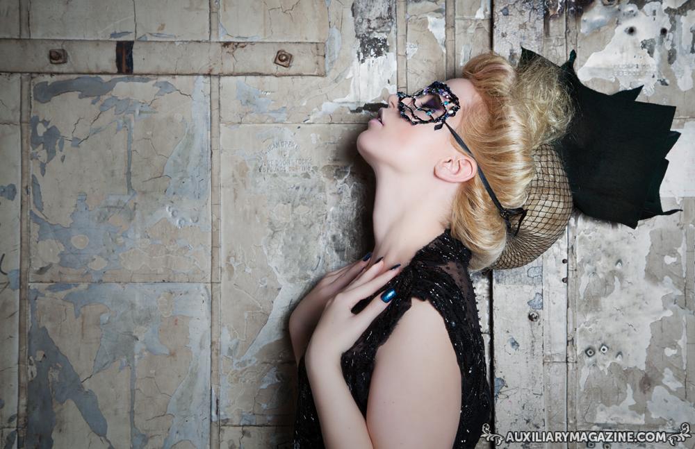SarahT Photography