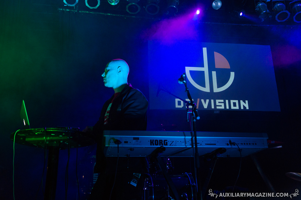 AuxiliaryAftermath2014Day4_8DeVision