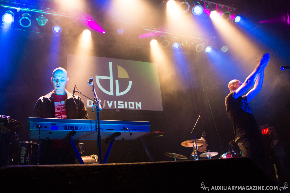 AuxiliaryAftermath2014Day4_9DeVision