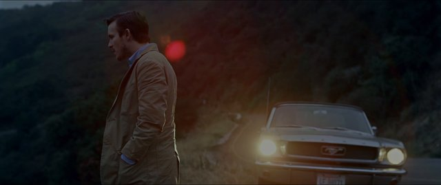 music video : SONOIO – Thanks for Calling