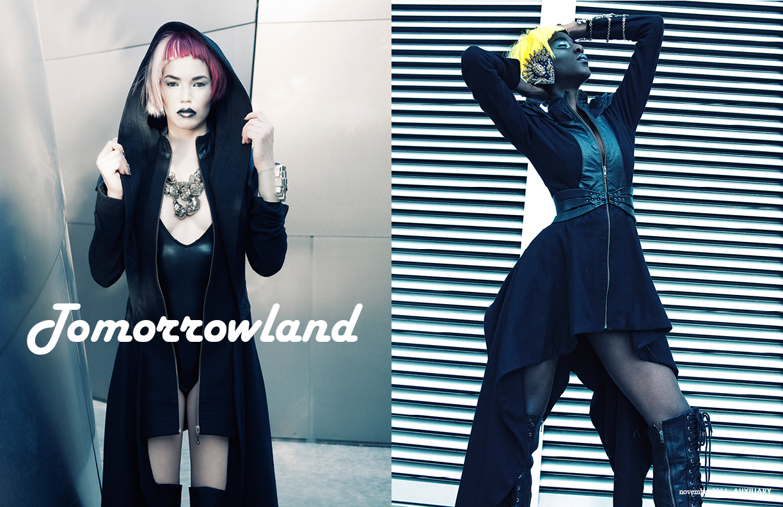Auxiliary_Tomorrowland1