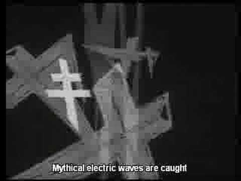 electric dragon 80,000 volts