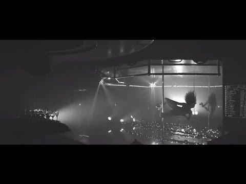 music video : Goldfrapp – Laurel