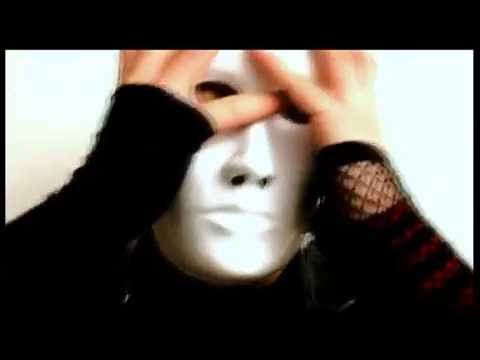 music video :  Klonavenus – The Loser