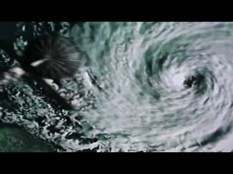 music video : Legend – Amazon War