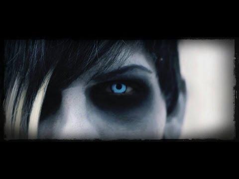 music video : Ludovico Technique – Deeper Into You