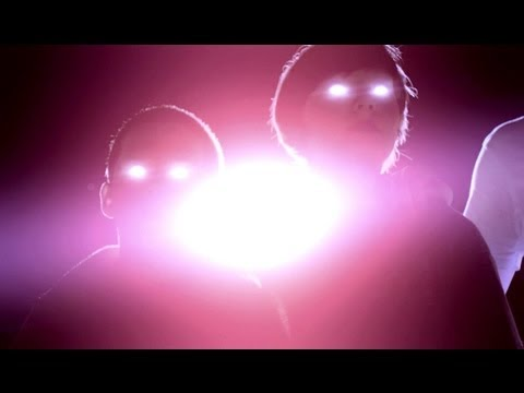 music video : M83 – Midnight City