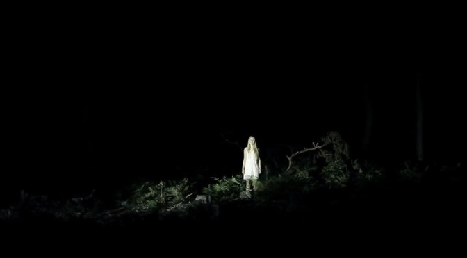 music video : MONDKOPF – Cause & Cure