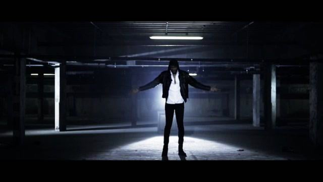 music video : O.Children – Ruins