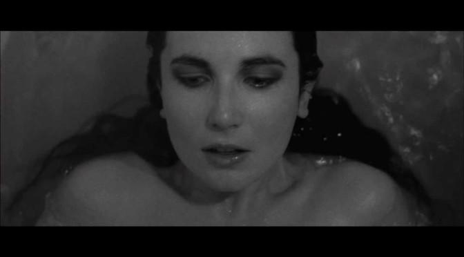 music video : OOFJ – Death Teeth