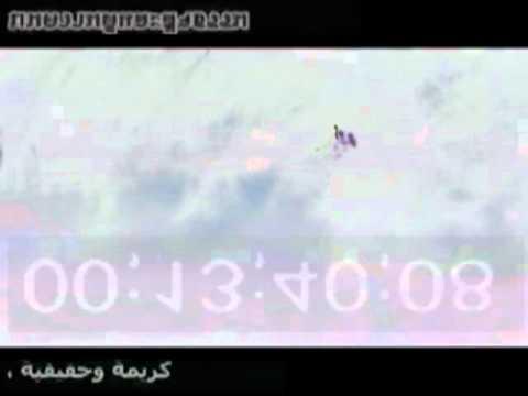 music video : Trust – Bulbform