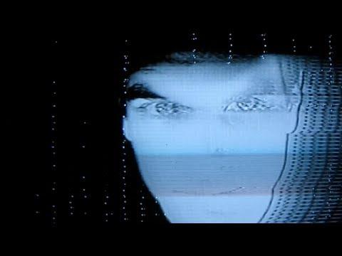 music video : Vaniish – Memory Work