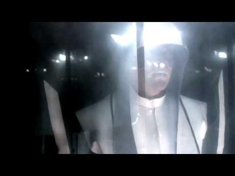 music video : We Love – Hide Me