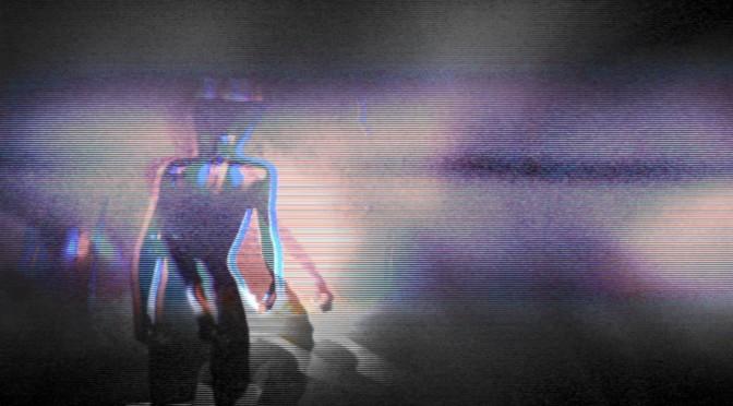 the music videos : ascii.disko