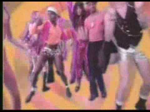 the music videos : deee-lite