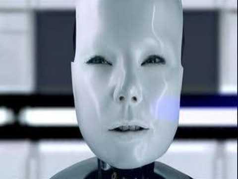 the videos are dead? : even robots like videos
