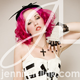 Jennifer Link Photography