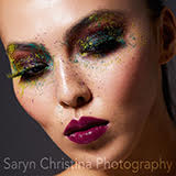 Saryn Christina