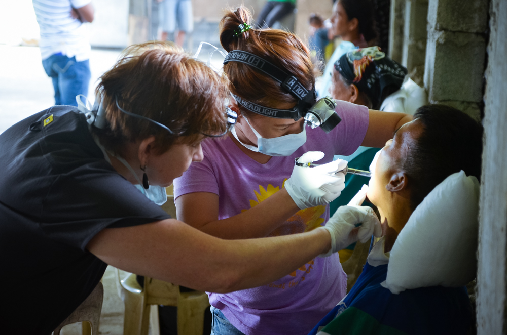 Dental Mission-17