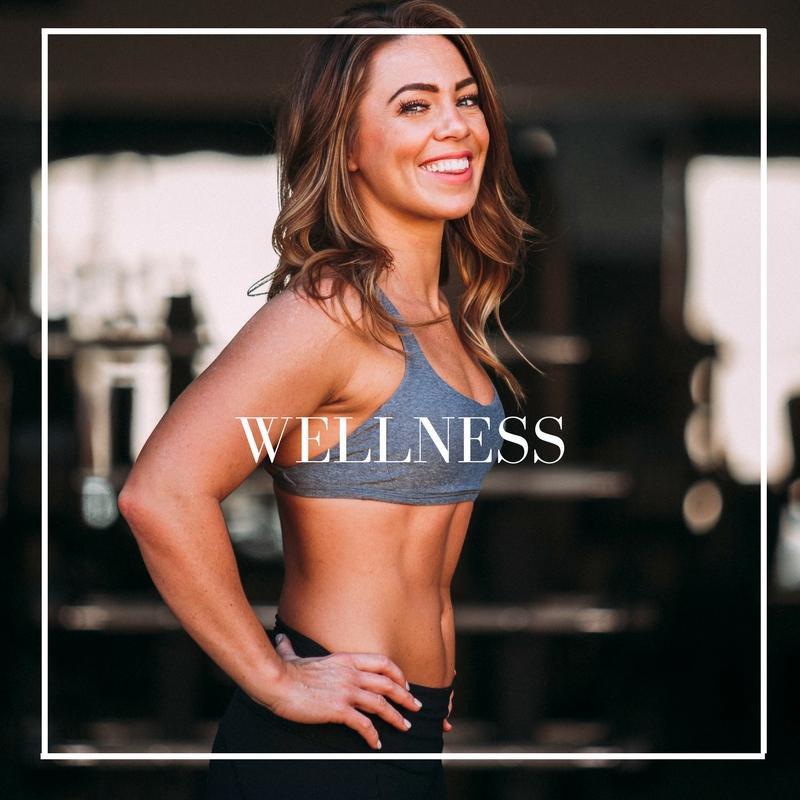 Enlighten Life Wellness
