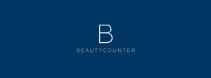 Beautycounter - Elsa Vandermus