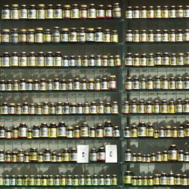Why Magnesium? Enlighten Life