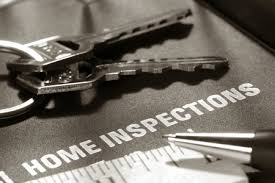 Home Inspection Rates Los Angeles