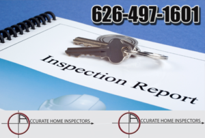 Electrical Home Inspections Los Angeles