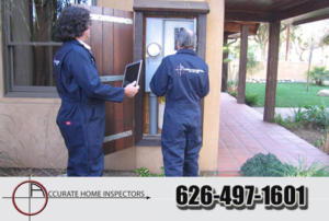 Home Electrical Inspector Orange County