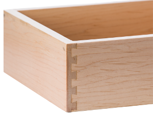 Drawer_Box_Detailsm