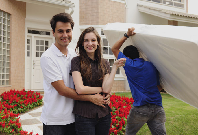 ez movers moving company new orleans la