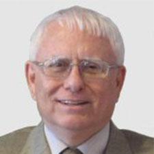 John E. O'Neil, Jr.,