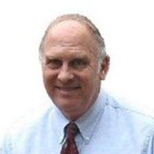 Robert J. Branco