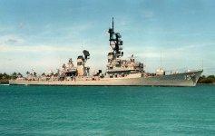 USS Berkeley.image