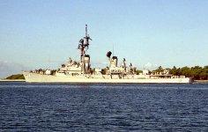 USS Buchanan.image
