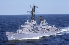 USS Cochrane.image