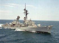 USS John King.image