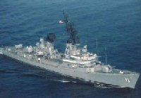 USS Sellers.image