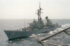 USS Semmes.image