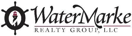 WaterMarke Realty Group