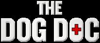 Dog Doc – The Film