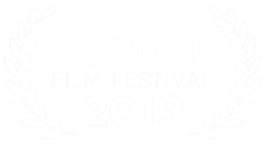 The Dog Doc film at Boston Film Festival 2019