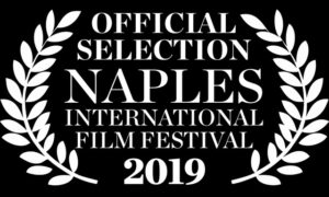 Dog Doc at Naples Int'l Film Festival 2019 Official Selection