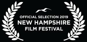 New Hampshire Film Festival 2019 - The Dog Doc