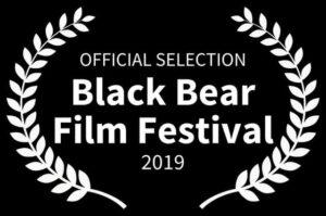 The Dog Doc - Black Bear Film Festival - Official Selection 2019