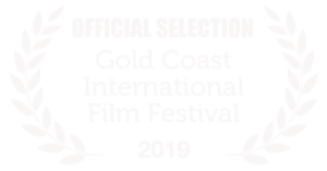 Gold Coast International Film Festival - 2019 Official Selection - The Dog Doc