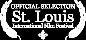 St. Louis International Film Festival Official Selection 2019